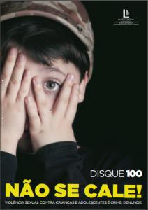 cartaz 02